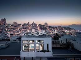 telegraph hill residence by feldman architecture caandesign
