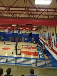 west mesa high school yearbook west mesa high school elementary schools 6701 fortuna rd nw