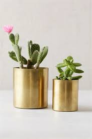 small planter tiny planters for small indoor gardens style galleries paste
