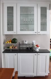 martha stewart cabinet hardware kitchen wallpaper photos hd decpot