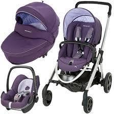 chambre bébé confort bebe confort poussette trio elea creatis graphic 2014 1