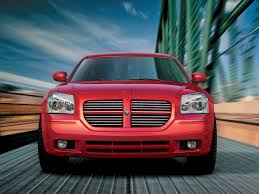 2005 dodge magnum rt front speed 1280x960 wallpaper