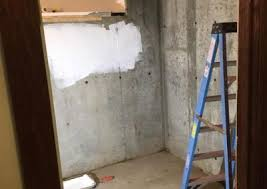 Diy Basement Bathroom Gallery Jonathan Wood Contracting Llc