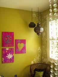 Hippie Interior Design Hippie Bedroom Houzz