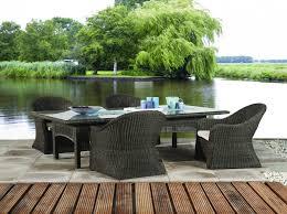 canape de jardin en resine tressee pas cher jardin salon jardin resine tressee best of mobilier jardin resine
