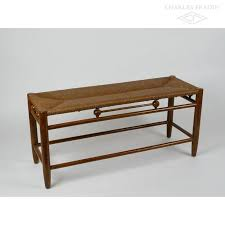 78 best furniture benches images on pinterest bench benches and