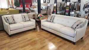 abigail sofa contemporary style living designs furniture