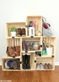 the 25 best first apartment essentials ideas on pinterest