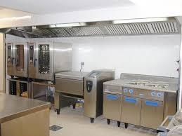 vitrine pour cuisine installation sav cuisine collective restauration commerciale