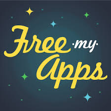 app freemyapps gift cards gems apk for windows phone android
