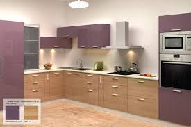 Sleek Modular Kitchen Designs by Arihant Enterprises In Indore Modular Kitchen Dealers Best