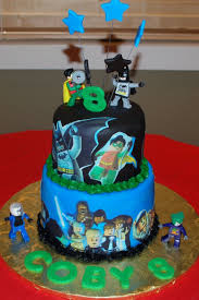 top wars cakes cakecentral lego batman wars cake cakecentral