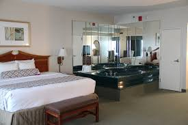 clayton hotel rooms clayton plaza hotel st louis mo whether you re celebrating your honeymoon or simply enjoying a romantic getaway with someone special this elegant suite will delight you