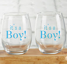 boys baby shower favors baby shower favors for boys party city