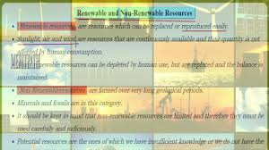 8 class viii cbse social resources youtube