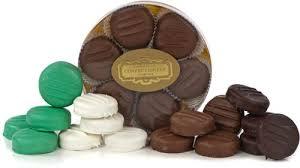 where to buy chocolate covered oreos chocolate covered oreos door county confectionery door county wi
