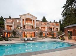 Dream House Designs 1215 Best House Images On Pinterest Architecture Beautiful