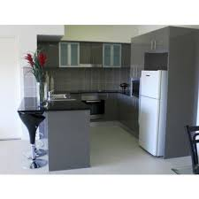 Lacquer Kitchen Cabinets by China Lacquer Kitchen Cabinet From Quanzhou Manufacturer Quanzhou