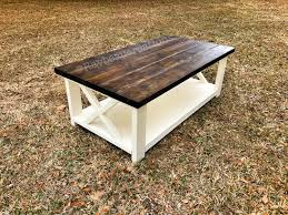 42 inch coffee table 42 inch coffee tables made by raybeau creations for 250 raybeau