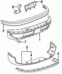 dodge ram parts mopar parts restoration parts 1994 up dodge truck oem parts
