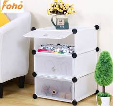 plastic nightstand plastic nightstand suppliers and manufacturers