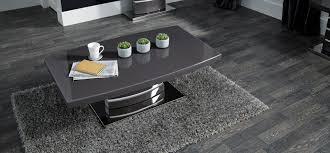 Scs Laminate Flooring New Soho Grey Coffee Table Scs