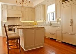millwork kitchen cabinets nett millwork kitchen cabinets northshore custom stile and rail