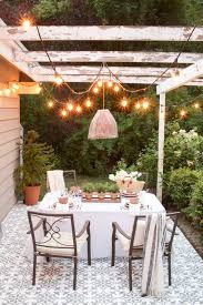 Patio Decorating Ideas Pinterest Best 25 Patio Tiles Ideas On Pinterest Painted Stepping Stones