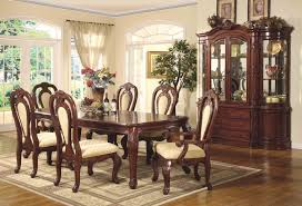 Victorian Dining Chairs Beautiful Design Victorian Dining Room Set Inspiring Victorian