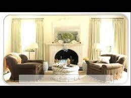 Design My Own Kitchen Living Room Designs YouTube - Design my own living room