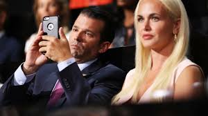 martini manafort donald trump jr defends his daddy against that mean u0027ol jennifer