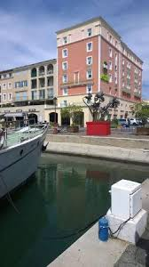 chambres d hotes martigues distance from water to hotel photo de b b hôtel martigues port de