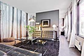 Home Decorating Color Palettes by Home Decor Color Palettes Marceladick Com
