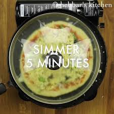 Stovetop Pizza Oven Pizza Recipe Veg Pizza Recipe Tawa Pizza Recipe Homemade Pizza
