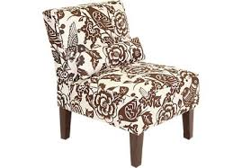 light brown accent chair brown accent chairs skygatenews com