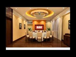 salman khan home interior salman khan home design in mumbai 2
