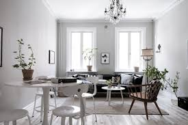 cozy home with a romantic touch coco lapine designcoco lapine design