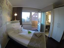 retro design hotel die seele baumeln lassen wellness im hotel kolb