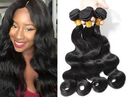 buy hair extensions best buy box set 4 bundles lot remy hair extensions