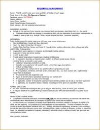 Proper Job Resume by Examples Of Resumes 87 Breathtaking Job Sample Resume