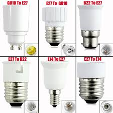 led light bulbs for home gorgeous group limited