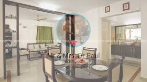 dearest home interiors kochi youtube