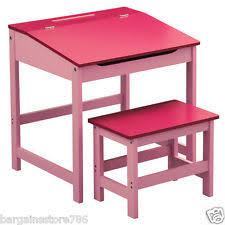 girls desk ebay