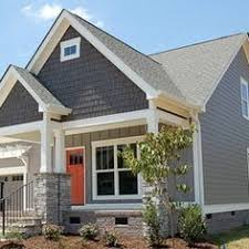 our 1905 historic wonderland home reveal interiors exterior and