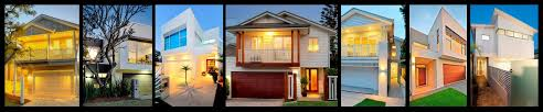 small lot homes specialist brisbane builder evermore
