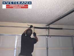 Garage Door Counterbalance Systems by What Can Happen If My Garage Door Is Not Balanced
