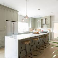 Home Design Stores Vancouver by Urban Kitchen Design Vancouver An Urban Kitchen Modern Kitchen