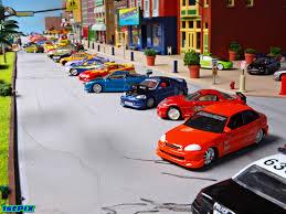 matchbox honda import racers car show car show season is in full swing ag u2026 flickr