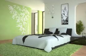 chambre a coucher bordeaux décoration couleur pour chambre coucher 12 bordeaux 08272033