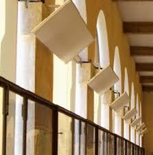 pannelli radianti soffitto pannello radiante per soffitto rimatek termocoperte industriali